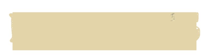 Benjii's Retina Logo